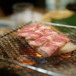 ヤマト - ヨーグル豚