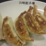 38011340 - 焼き餃子