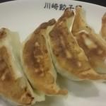 38011354 - 焼き餃子