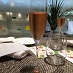 38015023 - シャンパン