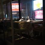 the WINE CLUB -
