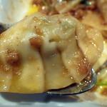 アガリコ ターブル - 餃子1個入り♪