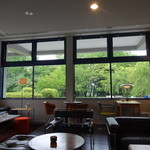 モーツァルト クレーズ コーヒー - 2015・5月