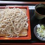 花子茶屋 藤田 -