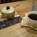 喫茶とも - 料理写真:
