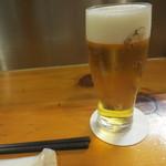 38026185 - 生ビール