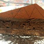 コーベル - チョコレート
