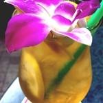 アロハテーブル ハワイアン カフェ アンド ダイナー -