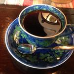 茶房むべ -