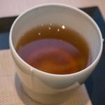 FUMUROYA CAFE - 加賀棒茶