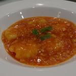 38032874 - 海老のチリソース煮