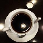 38038352 - コーヒー