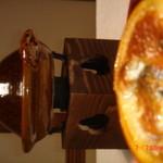 38038916 - 手前のが超おいしい柿の中に牡蠣が入ったやつ