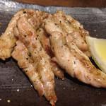 38040943 - 地鶏セセリ