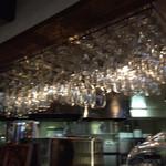 Rooftop Grill&Bar KAIMANA -