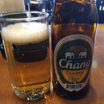 38041568 - ランチビール、チャーン