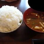 デリ・デリ・カフェ・アビー -