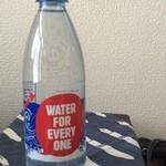 ニューズバーワインショップ - NZ Water