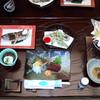 平谷村温泉保養施設ひまわりの湯 - 料理写真: