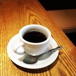 38047594 - コーヒー