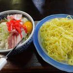 絵夢 - モダン焼き