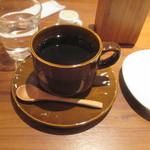 みのりCafe - ブレンド