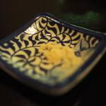 蕎仙坊 - 1620円『天ぷら付二色そば』2015年5月