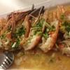 SOMBOON SEAFOOD Surawong
