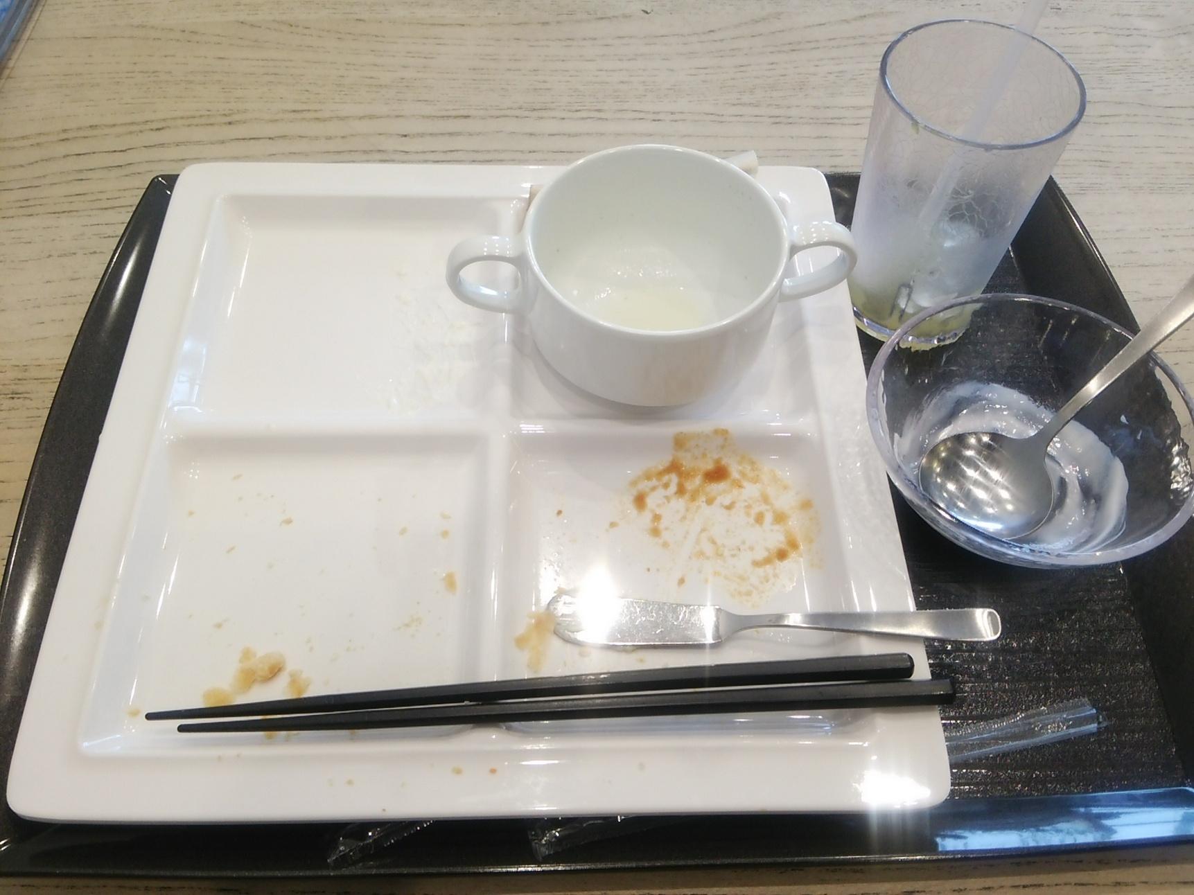 スーパーホテル JR奈良駅前・三条通り