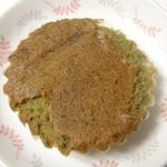 バイカル - 蓮のケーキ