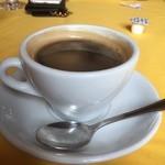 R Valentino - コーヒー