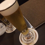 GRIMM - ドイツビール
