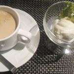 リモネ - アイスと珈琲
