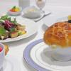 レストランアンド - 料理写真:季節のプチプラコース