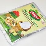 横沢アジア食品店 - ココナツ クリーム パウダー