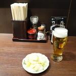 38088019 - ビール