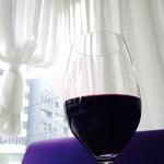 オートレーズジュイエ - 赤ワイン