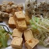 東横INN - 料理写真:無料朝食