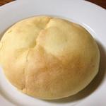 38093375 - ニューヨークチーズメロン(150円)
