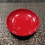 38094483 - 食前酒:純米吟醸酒