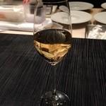 38094485 - 先附:Besserat De Bellefon Champagne