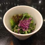 リブラボ キッチン SHINAGAWA -