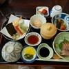Minshukuchiba - 料理写真: