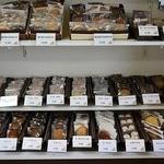 つみき - お菓子工房つみき 焼き菓子