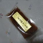 鈴木園 - 武蔵野ケーキ