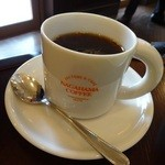 38102442 - セットはドリップコーヒー♪