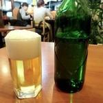 甚六 - ハートランドビール