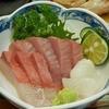 内妻荘 - 料理写真: