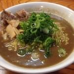 38121840 - 天骨麺