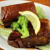 りっかさい 沖縄 - 料理写真: